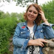 Наталия 46 лет (Телец) Сургут