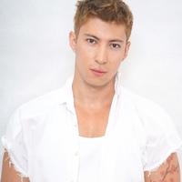 Enigma, 32 года, Стрелец, Ташкент