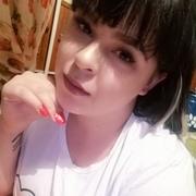 Ирина 24 Улан-Удэ