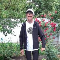 Литвин Александр, 45 лет, Близнецы, Краснодар