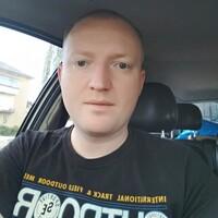 Ігор, 34 роки, Діва, Львів