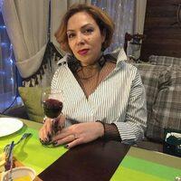 Tatyana, 48 лет, Близнецы, Нижний Новгород