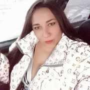 Наталья 30 Таганрог