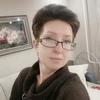 Ангелина, 50, г.Усинск