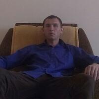 Саня, 30 лет, Скорпион, Одесса