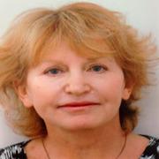Amory 59 лет (Весы) хочет познакомиться в Брисбен