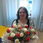 Людмила, 37, г.Осинники