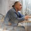 Dmitriy24.02.69, 52, Rostov