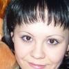 Надежда, 37, г.Звенигово