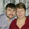 Ivan, 31, Stroitel