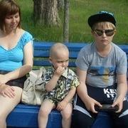 Ekaterina, 28, г.Озерск