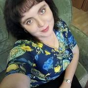 Ирина 34 Ишим