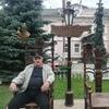 Sergey, 58, Verhniy Ufaley