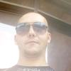 Serega Fleh, 28, г.Хмельницкий
