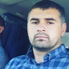 Артур, 37, г.Махачкала