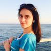 Nastya, 25, г.Нижний Новгород