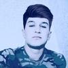 Билол, 19, г.Ташкент