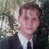 Артём, 35, г.Иваново