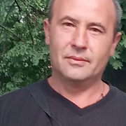 Толя 47 лет (Телец) Хмельницкий