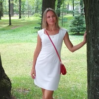 Алена, 41 год, Рыбы, Санкт-Петербург