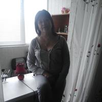olga, 54 года, Дева, Киев