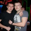 Andrey, 26, Kumertau