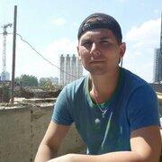 Дмитрий, 31, г.Горно-Алтайск