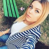 Анастасия, 24 года, Рыбы, Киев