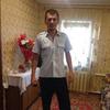 Вадим, 32, г.Курск