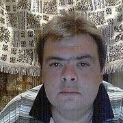 Владислав 42 Череповец