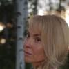 Ева, 42, г.Харьков