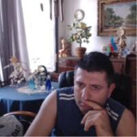 Dato ❤, 32 года, Весы, Тбилиси