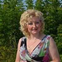 Елена, 31 год, Близнецы, Нижний Новгород