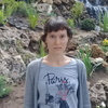 Юлия, 30, г.Самара