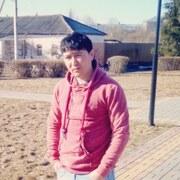Фарход, 31, г.Тула