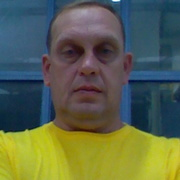 Сергей 49 Каменское