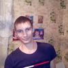 Сергей, 31, г.Нижние Серогозы