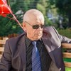 Геннадийpapa-, 70, г.Владивосток