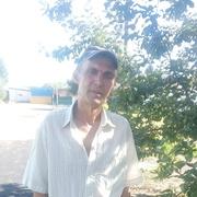 Анатолий Кочура 55 Киев