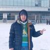 Ян, 33, г.Самара