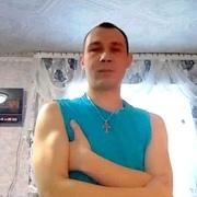 Денис 32 Асино