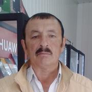 Сергей 60 Саратов
