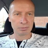 Андрей, 49, г.Schwalmstadt