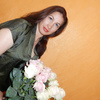 Svetlana, 45, Bezhetsk