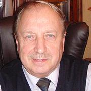 андрей, 67, г.Москва