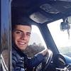 Simon, 22, г.Ереван
