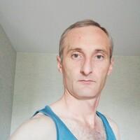 Гагик, 40 лет, Козерог, Нижний Новгород
