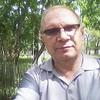 Александр, 59, г.Астана