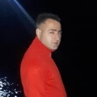 Армен, 40 лет, Телец, Ереван