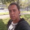 Алекс, 28, г.Херсон